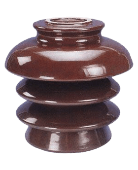 Pin Insulators
